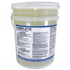 Ace Complete - 5 Gallon Pail