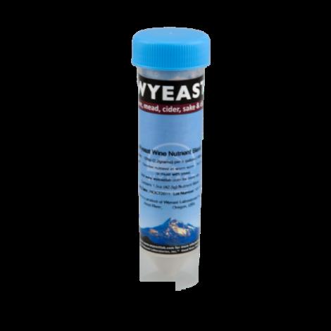 Wyeast Beer Nutrient - 1.5 oz.