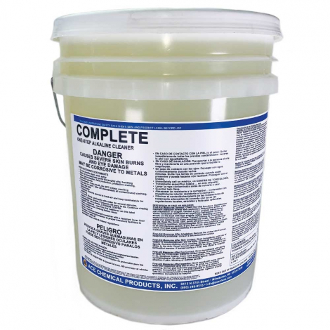 Ace Complete - 5 Gallon Pail