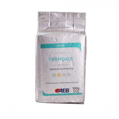 AEB Fermoale - 100g
