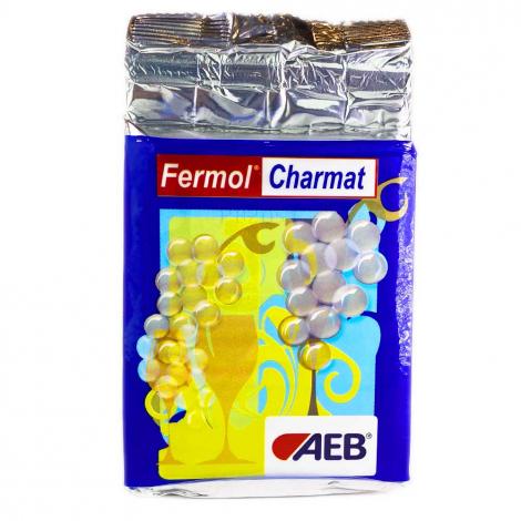 Fermol Charmat - 500g Brick