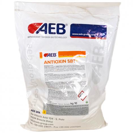Antioxin SBT - 10kg