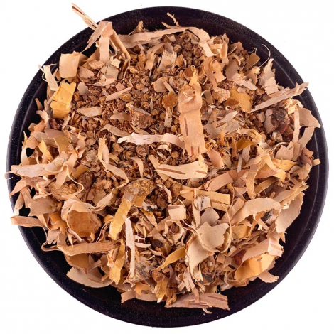 Birch Bark - 1 oz.