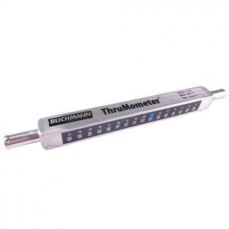 Blichmann Thrumometer - 3-8 Inch