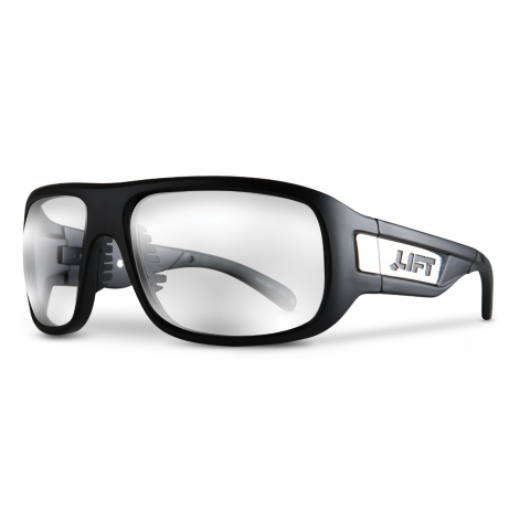Bold Safety Glasses