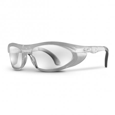 Flanker Safety Glasses