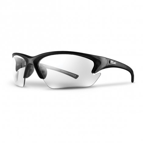 Quest Safety Glasses