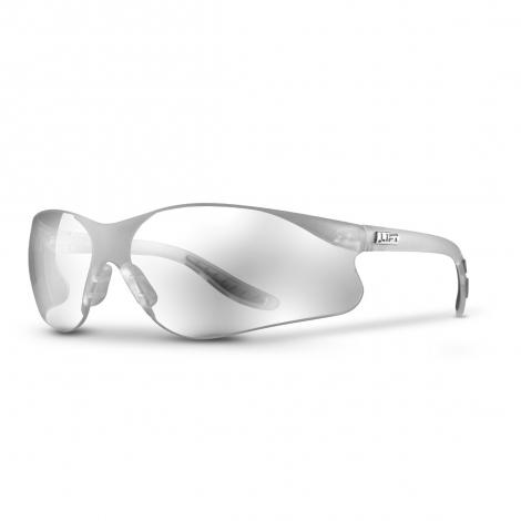 Sectorlite Safety Glasses