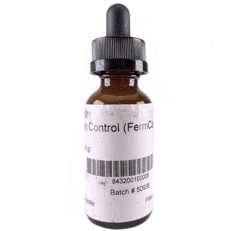 Fermcap S - Foam Control - 1 oz.