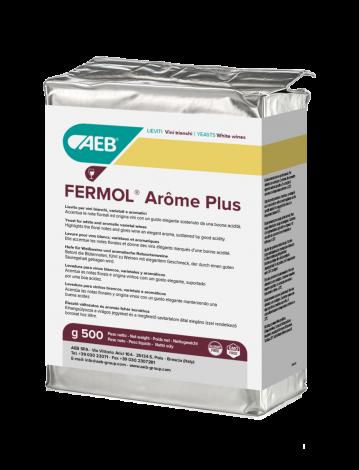 Fermol Arome Plus 500g