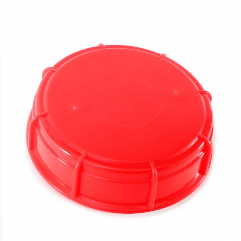 Fermonster Lid - Solid