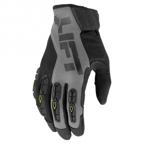 Lift Grunt Gloves - S