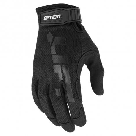 Pro Series Option Glove