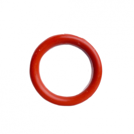 High Temp O-Ring for 1/2