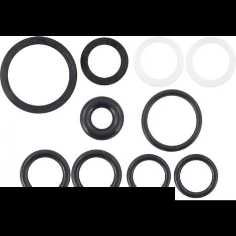 Intertap Flow Control Seal Kit