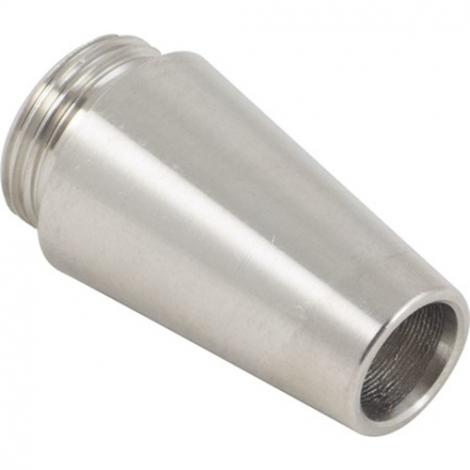 Intertap Standard Faucet Tip