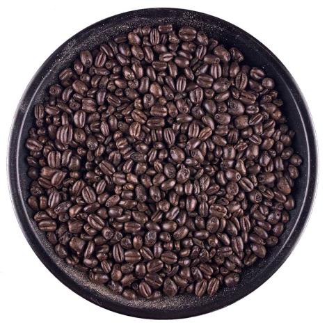 Ireks Black Wheat