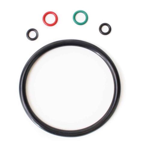 Corny Keg O-Ring Gasket Set