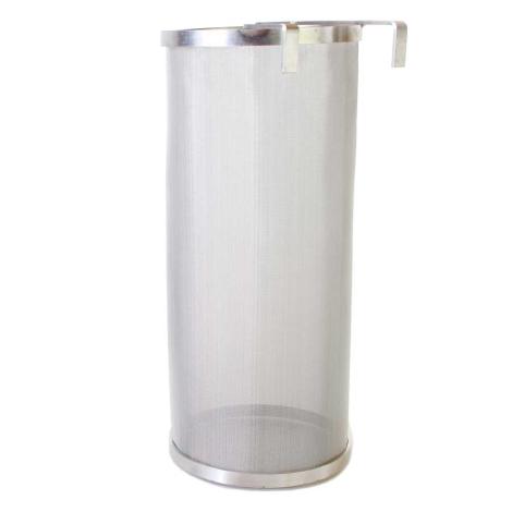Kettle Hop Filter - 6