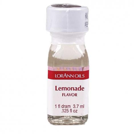 Lemonade Flavoring - 1 Dram