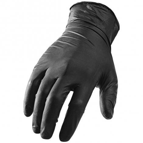 Lift 15 mil L-Flex Glove Medium