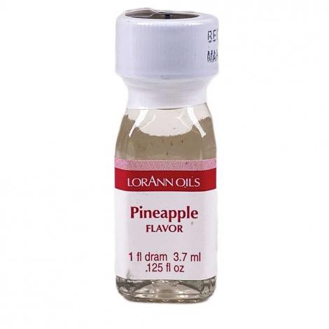 Pineapple Flavoring - 1 Dram