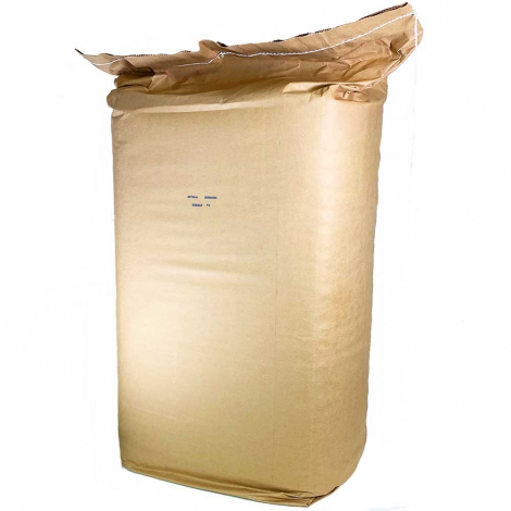 Rice Hulls - 50 lb. Bale