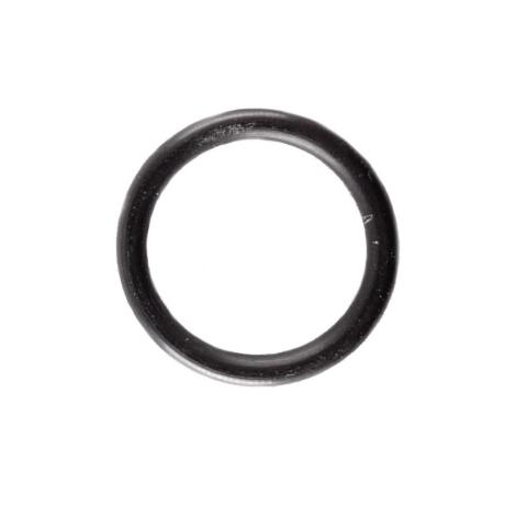 Stout Faucet Screw Cap O-Ring