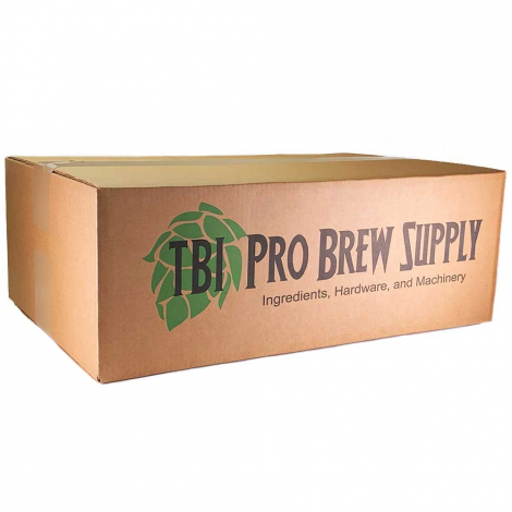 GR Northern Brewer Pellet Hops - 2020 Crop Year 1 lb.