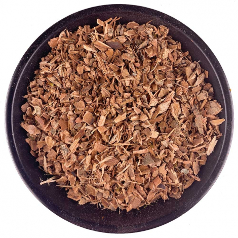 Witch Hazel Bark - 1 oz.