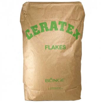 Flaked Corn - 50 lb. Sack