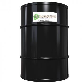 Propylene Glycol - 55 Gallon Drum