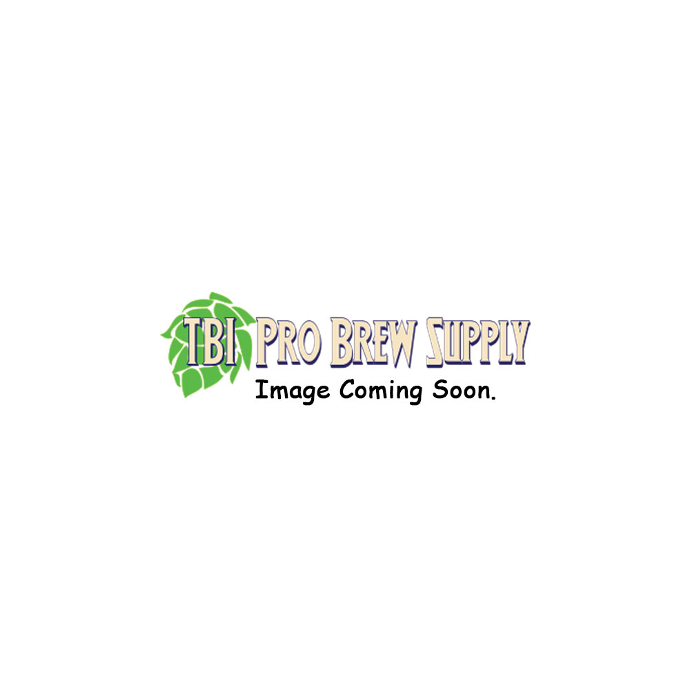 US Cluster Hop Pellets - 2019 Crop Year - 1 lb.