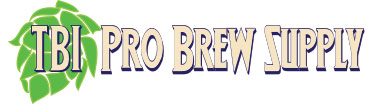 TBI PRO BREW SUPPLY